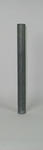 Length of water pipe, used for training to simulate 1956 Olympic torch