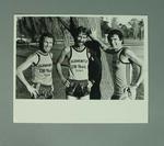 Photograph of 1979 Sun Superun
