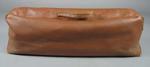 Bag, used by Rae Maddern c1950s