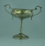 Trophy, VASA W. Forehan Cup 1929-30 won by Les Phillips