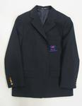 MCG Events Day uniform issued to female MCC Staff members for event day use, until 2006