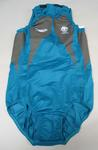 Water polo swimming costume worn by Kate Gynther, 2008 Beijing Olympic Games