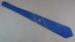 Tie, Victorian Football Association 1877-1977