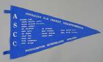 Pennant, Australian Under 16 Cricket Championships 1978/79