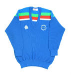 Jumper in Sri Lanka team colours, 1992 Benson & Hedges World Cup