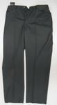 Pants associated with Jonathon Brauer, Australian team uniform, Winter Olympic Games