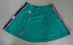 Skirt, Australian team uniform, 2001 East Asian Games, Osaka