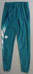 Pair of tights, Australian team uniform, 2001 East Asian Games, Osaka