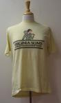 'Virginia Slims' t-shirt worn by Judy Dalton