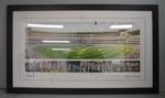 Photographic montage, 'Collingwood Football Club - 2010 AFL Premiers'