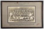 Photograph of Black Rock Amateur Football Club, MAFA C Section Premiers 1928