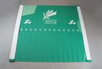 Banner, Sydney 2000 Paralympic Games