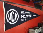 Pennant, VCA 1st XI Premiers 1994-95