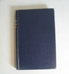Federal Football League Record Book, 1963