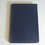 Federal Football League Record Book, 1965