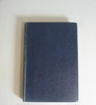 Federal Football League Record Book, 1966