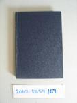 Federal Football League Record Book, 1967
