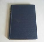 Federal Football League Record Book, 1968