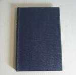 Federal Football League Record Book, 1973