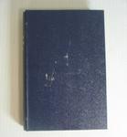 Federal Football League Record Book, 1974