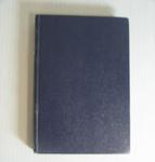 Federal Football League Record Book, 1975