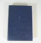 Federal Football League Record Book, 1976