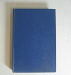 Federal Football League Record Book, 1977