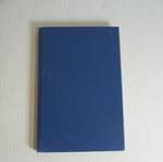 Federal Football League Record Book, 1978