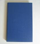 Federal Football League Record Book, 1980