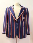 Melbourne Cricket Club blazer