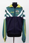 Australian team jacket worn by Kerri Pottharst, Atlanta 1996 Olympic Games