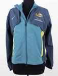 Australian team jacket worn by Kerri Pottharst, Athens 2004 Olympic Games