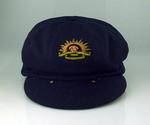 Australian Imperial Forces cricket cap, c1919